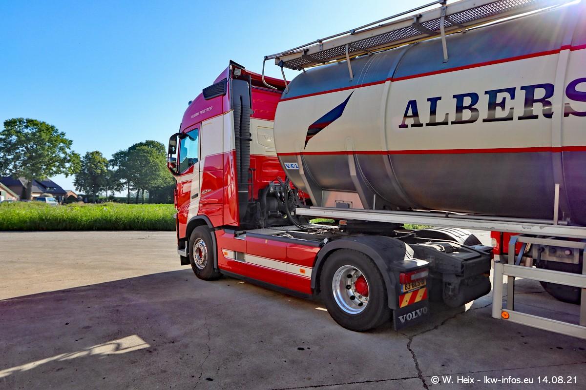 20210814-Albers-Landhorst-00076.jpg