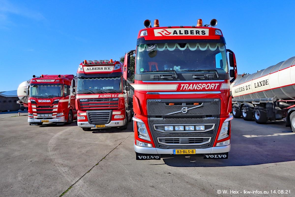 20210814-Albers-Landhorst-00081.jpg
