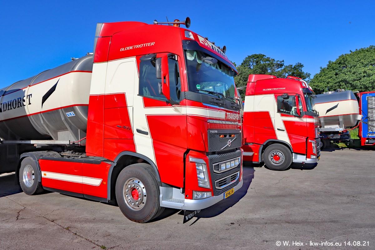 20210814-Albers-Landhorst-00088.jpg