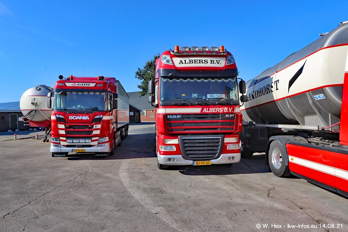 20210814-Albers-Landhorst-00089.jpg