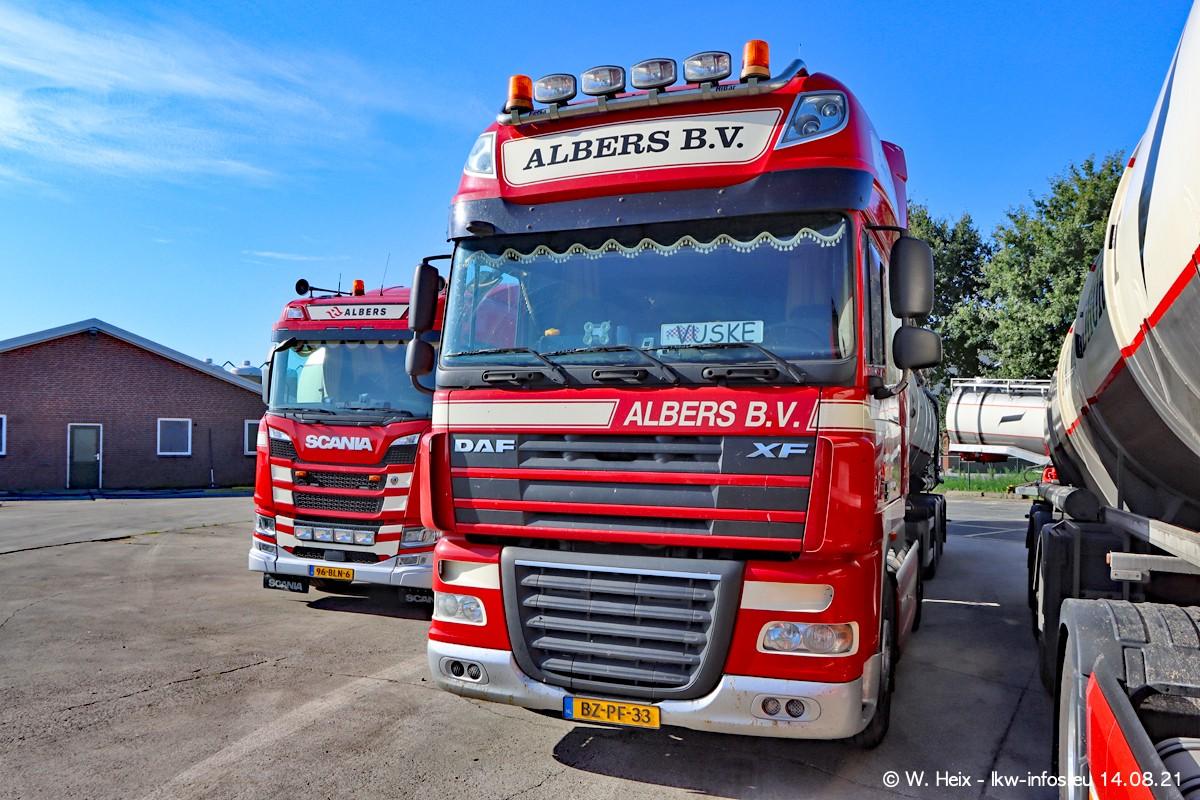 20210814-Albers-Landhorst-00090.jpg