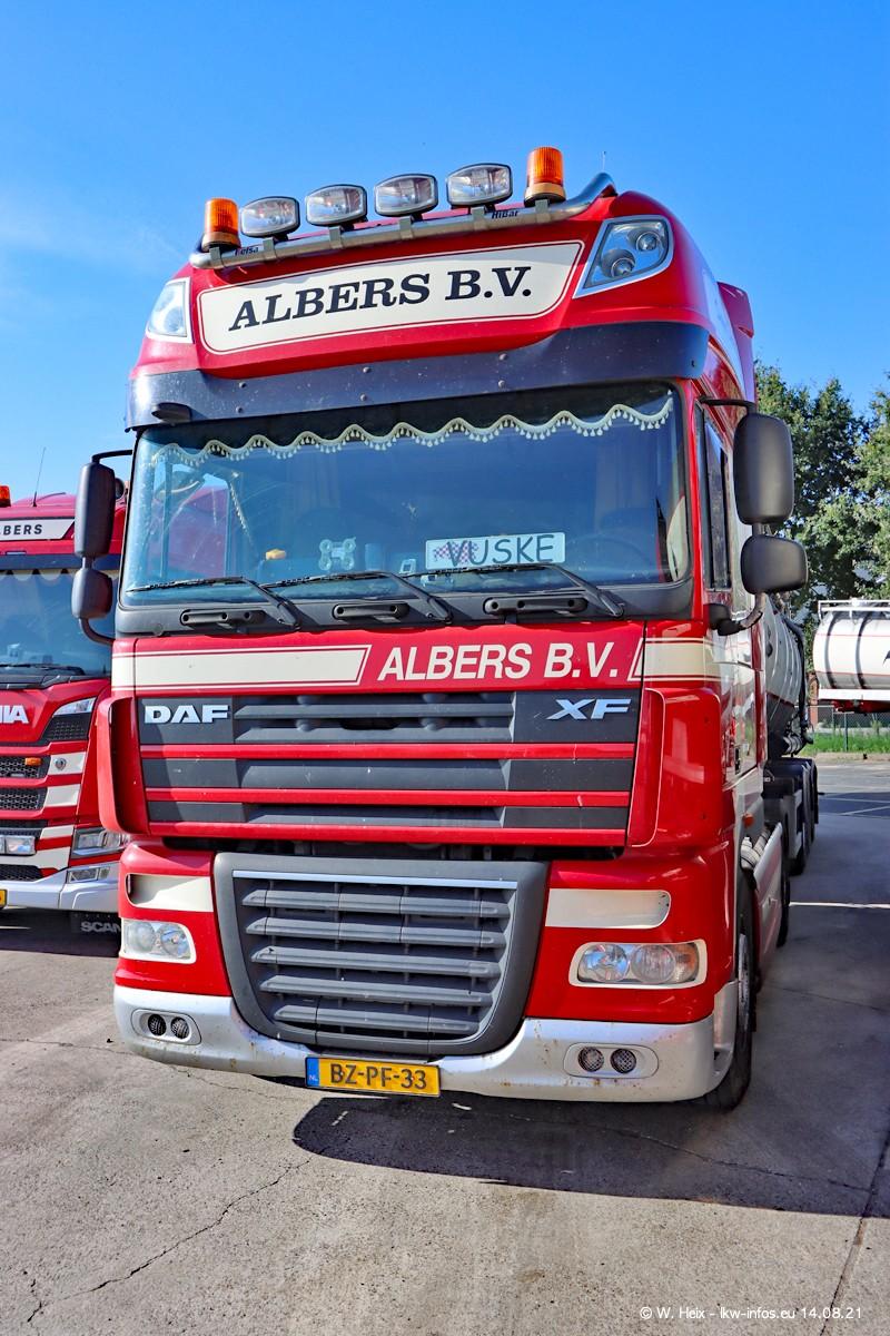 20210814-Albers-Landhorst-00091.jpg