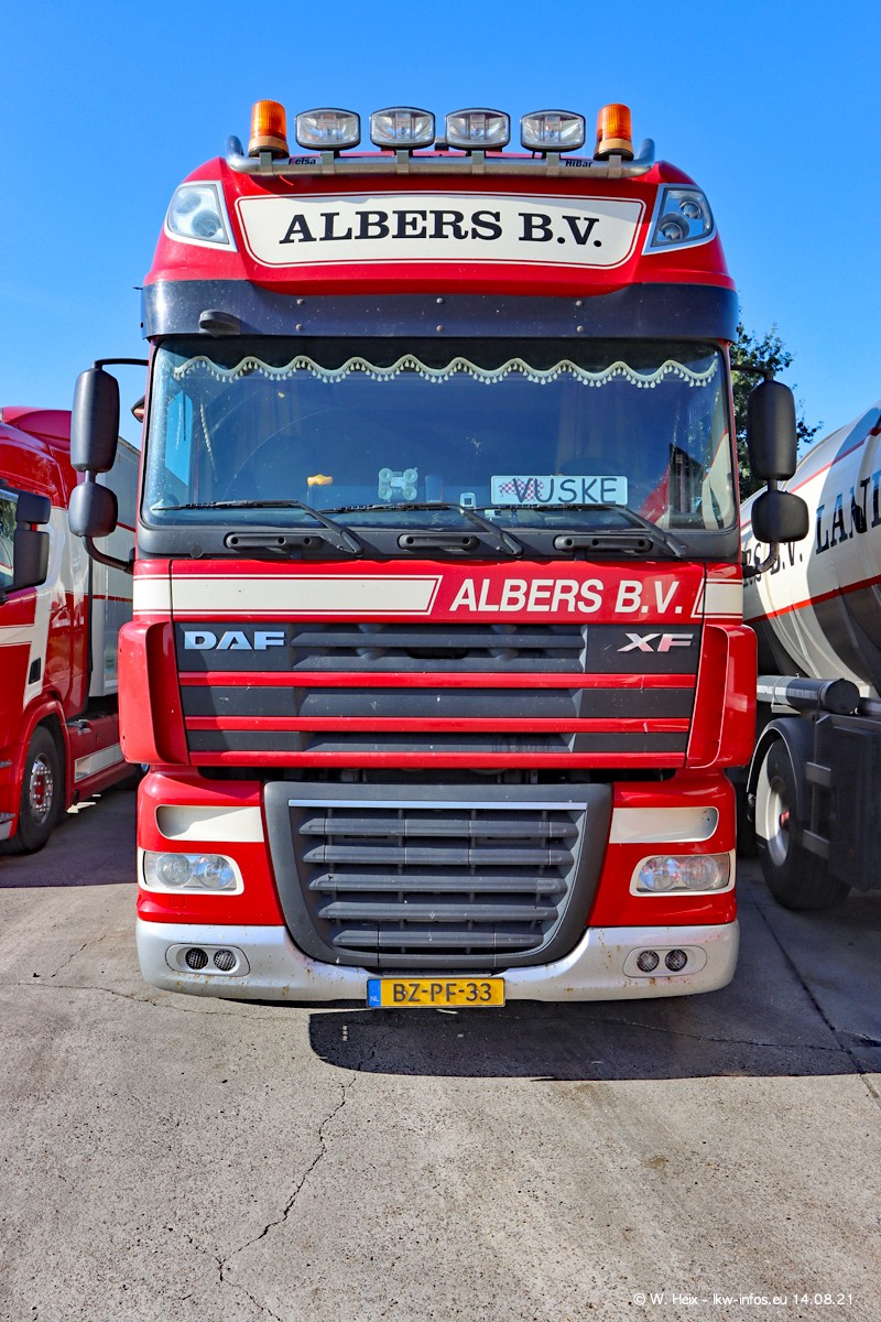 20210814-Albers-Landhorst-00092.jpg