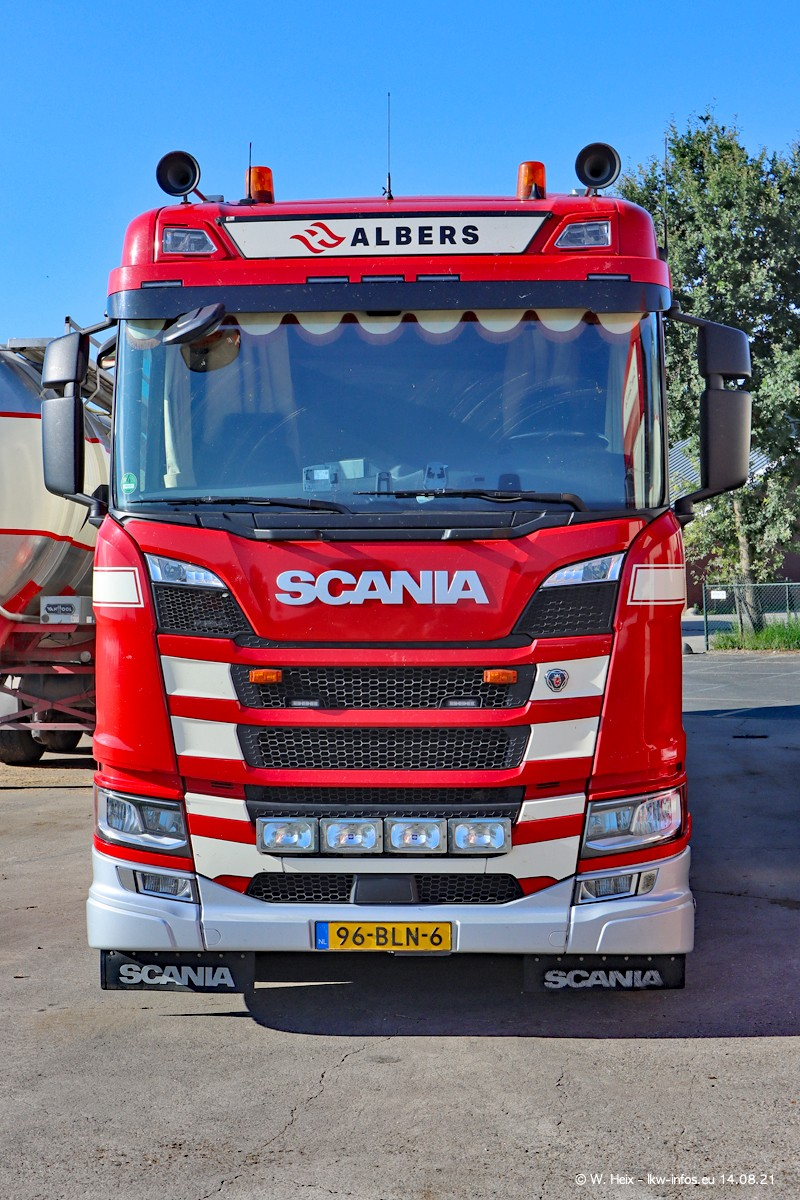 20210814-Albers-Landhorst-00099.jpg