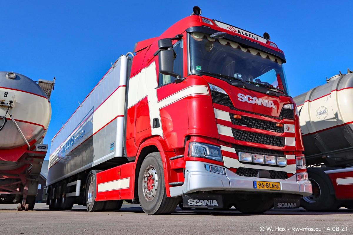 20210814-Albers-Landhorst-00103.jpg