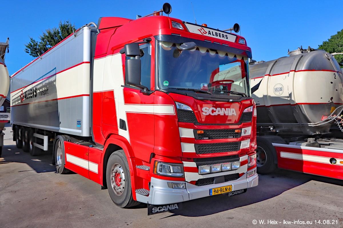 20210814-Albers-Landhorst-00104.jpg