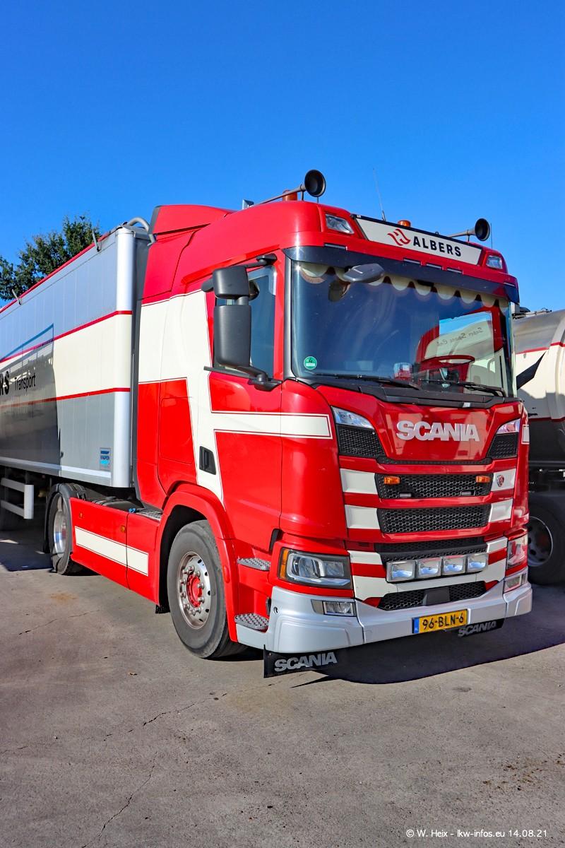 20210814-Albers-Landhorst-00105.jpg