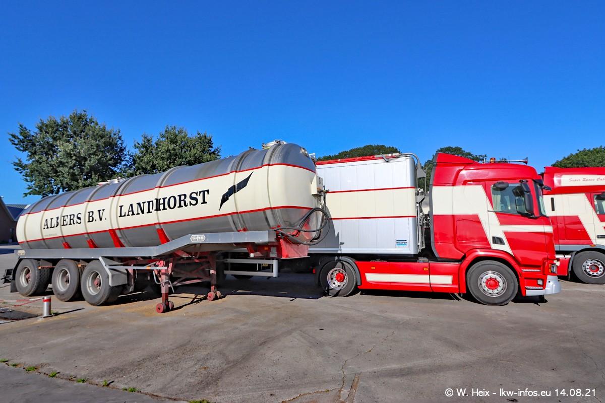 20210814-Albers-Landhorst-00111.jpg