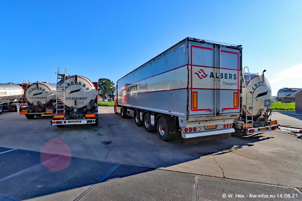 20210814-Albers-Landhorst-00113.jpg