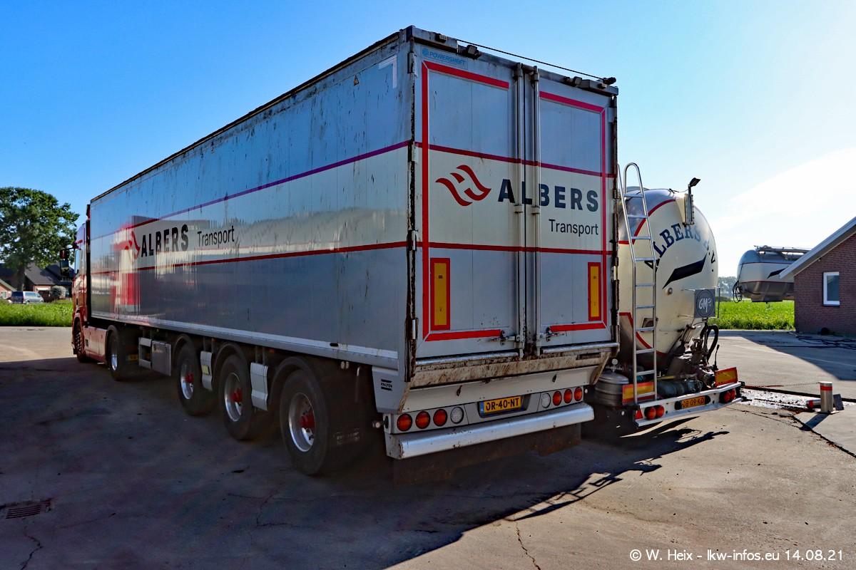 20210814-Albers-Landhorst-00114.jpg