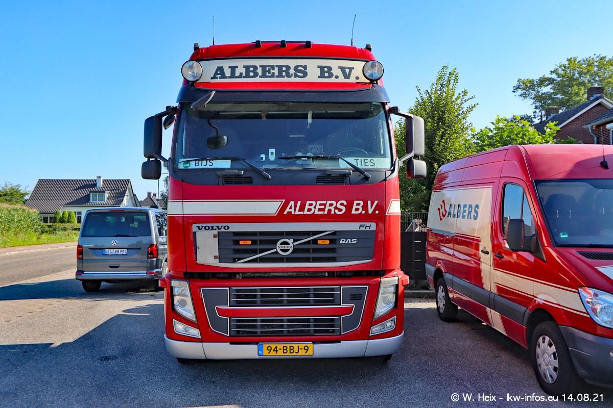 20210814-Albers-Mill-00006.jpg