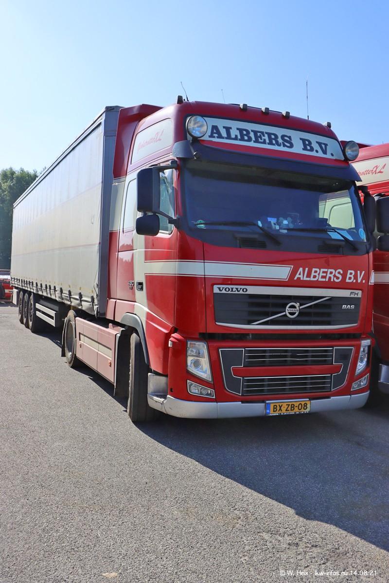 20210814-Albers-Mill-00023.jpg