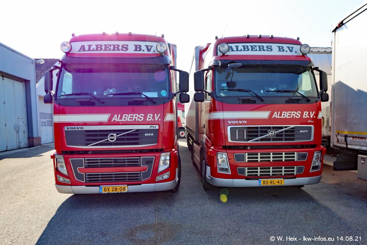 20210814-Albers-Mill-00025.jpg