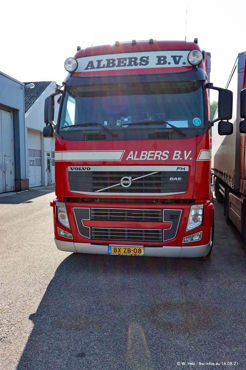 20210814-Albers-Mill-00026.jpg