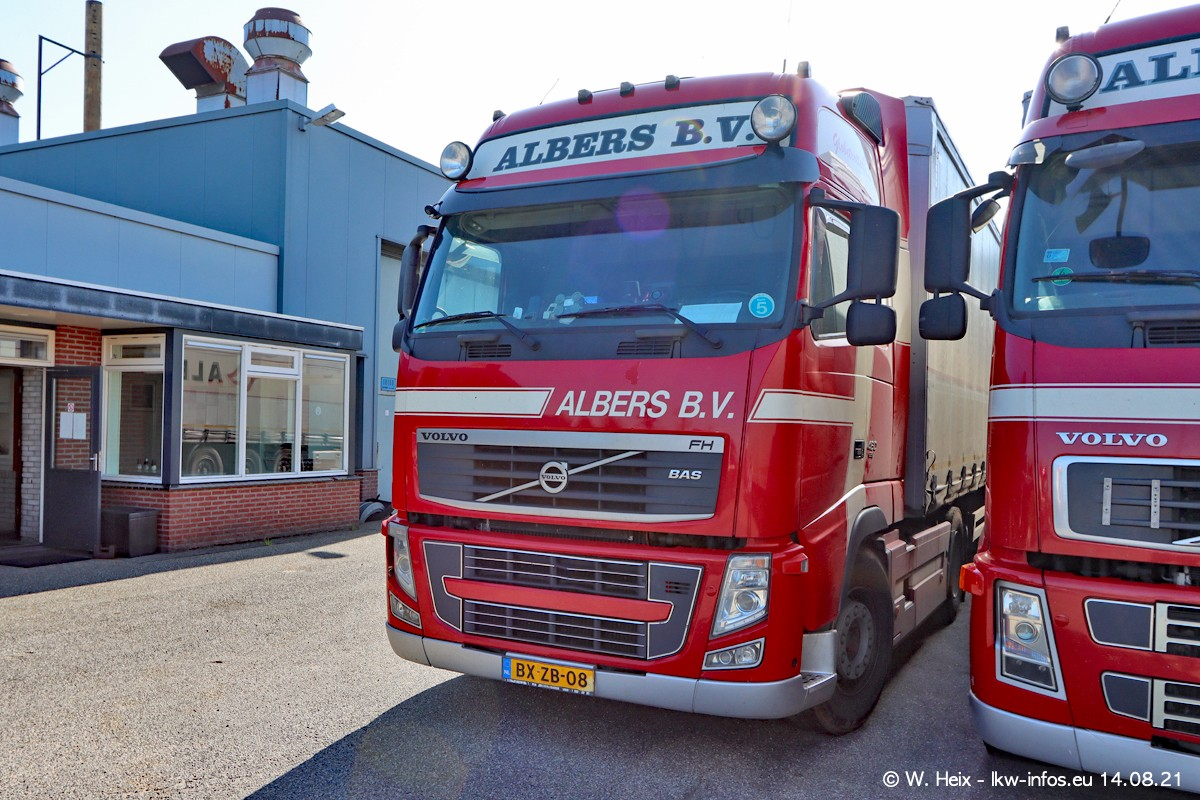 20210814-Albers-Mill-00028.jpg