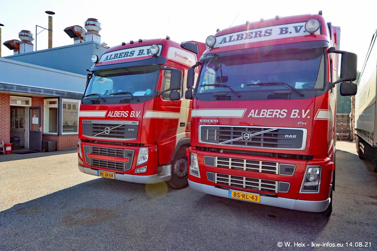 20210814-Albers-Mill-00029.jpg