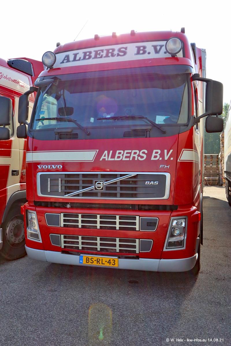 20210814-Albers-Mill-00030.jpg