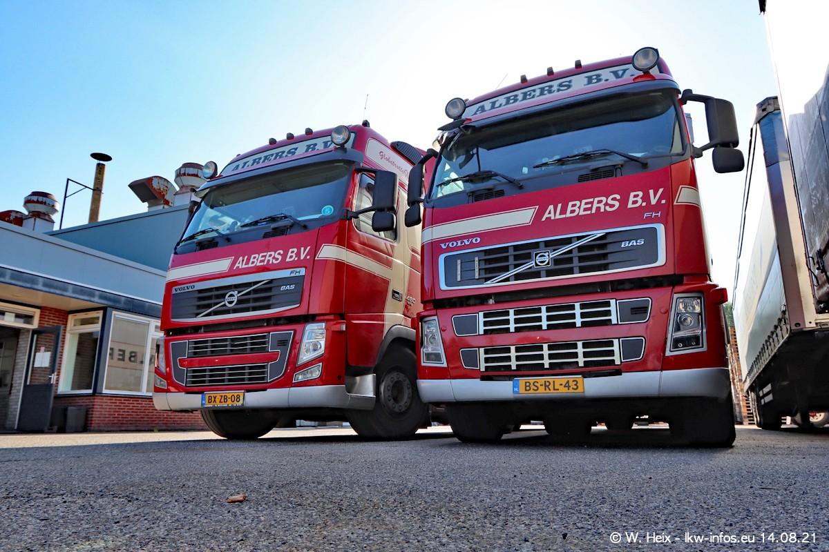 20210814-Albers-Mill-00031.jpg