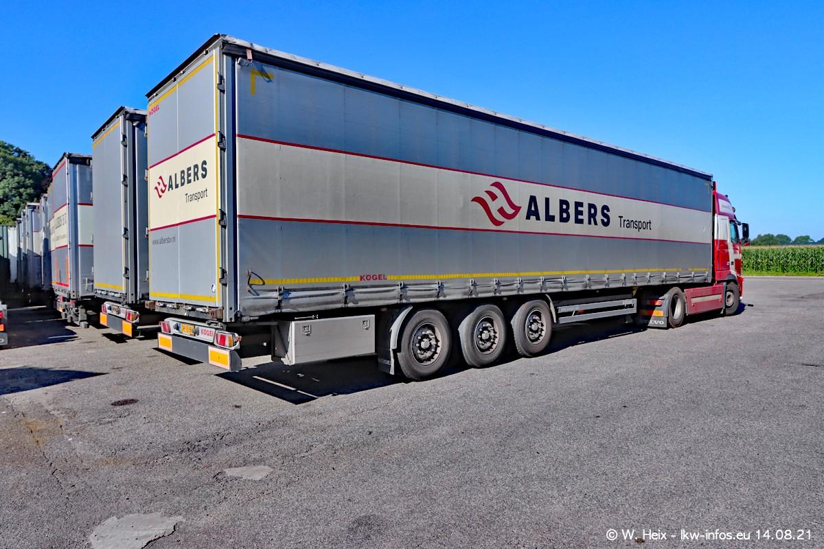 20210814-Albers-Mill-00036.jpg