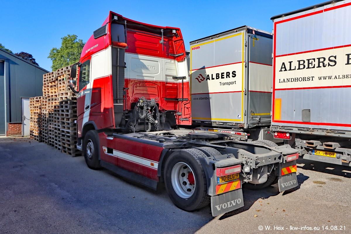 20210814-Albers-Mill-00049.jpg