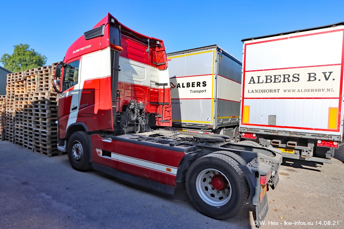 20210814-Albers-Mill-00050.jpg