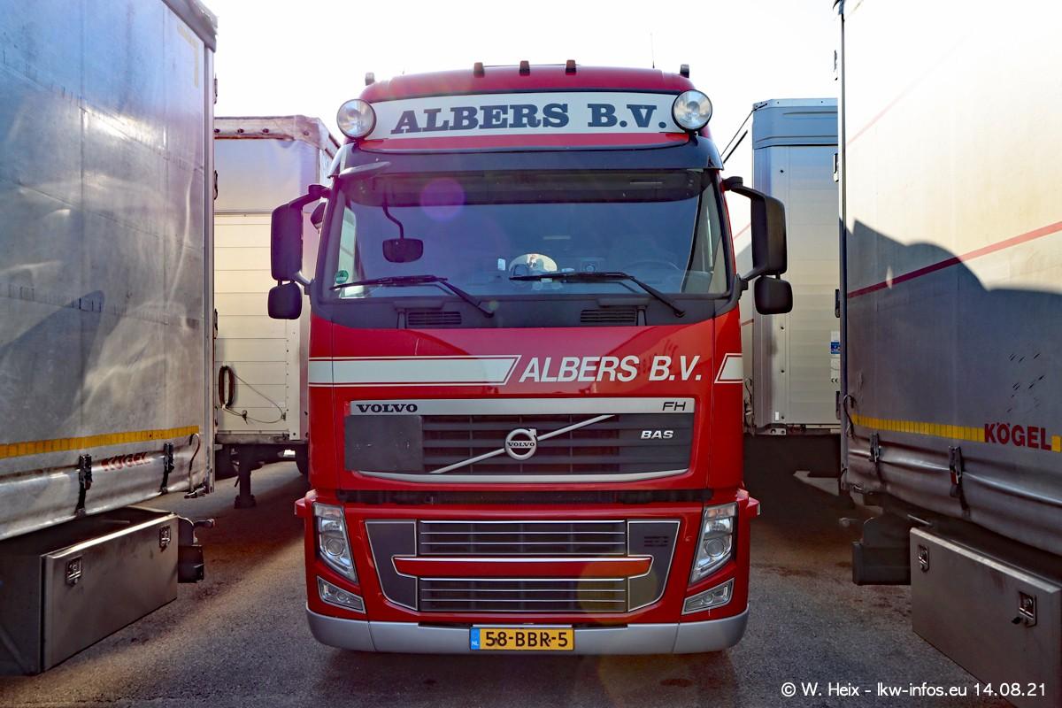 20210814-Albers-Mill-00063.jpg