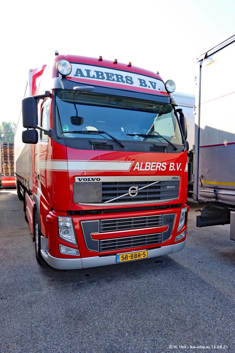 20210814-Albers-Mill-00064.jpg