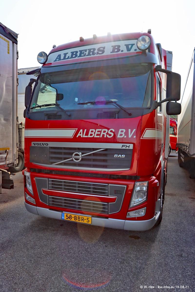 20210814-Albers-Mill-00065.jpg