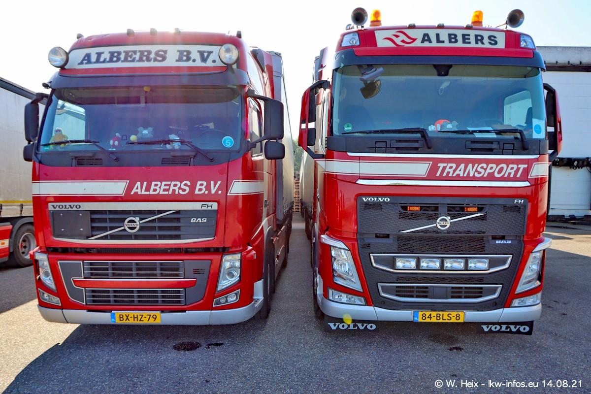 20210814-Albers-Mill-00072.jpg