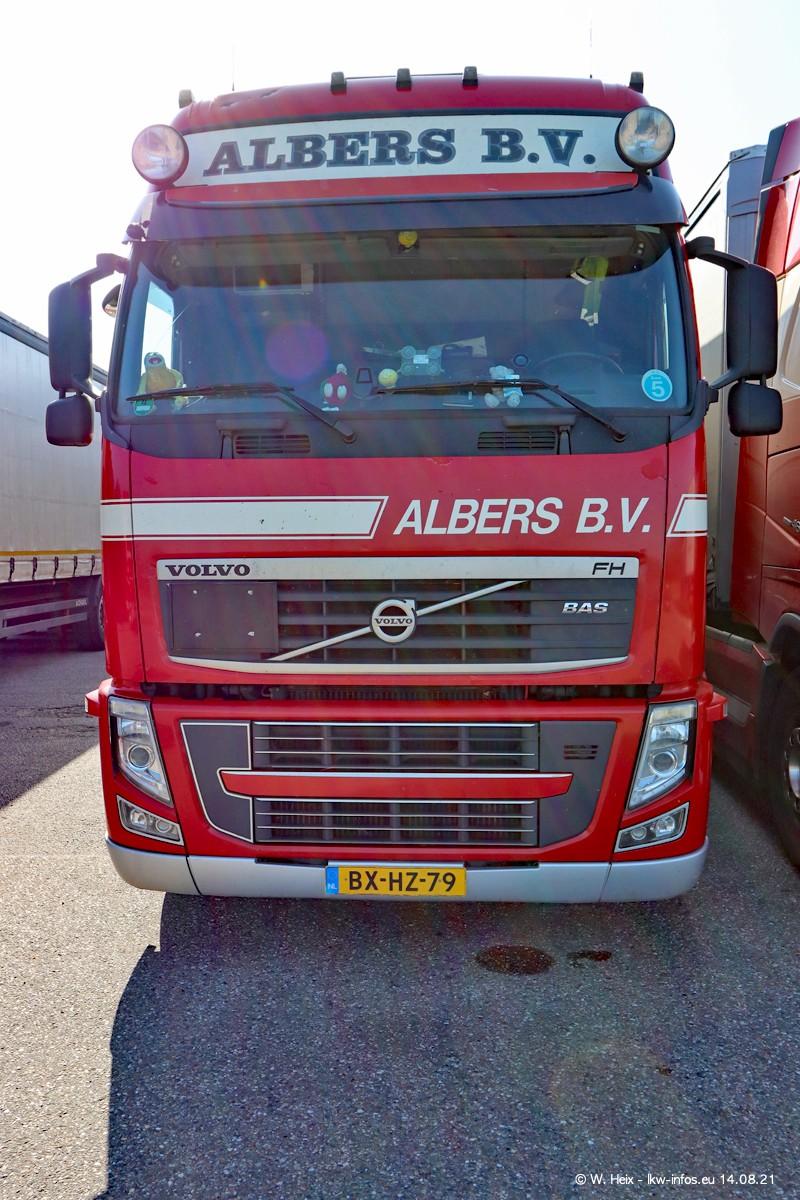 20210814-Albers-Mill-00074.jpg