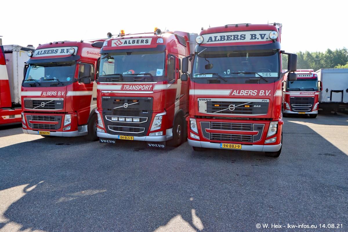 20210814-Albers-Mill-00137.jpg
