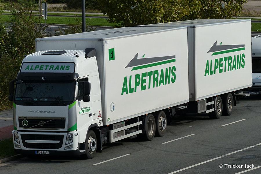 Alpetrans-20140513-012.jpg