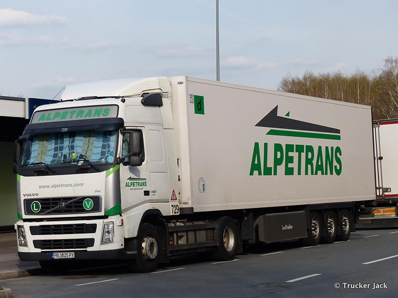 Alpetrans-20150704-005.jpg
