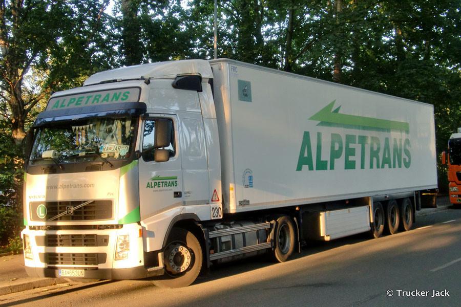 Alpetrans-DS-101112-001.jpg
