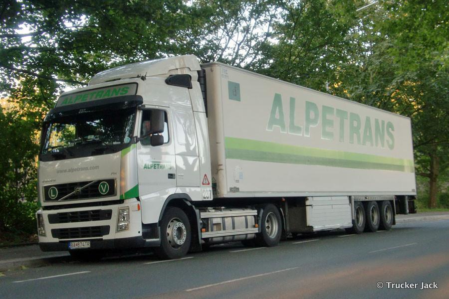 Alpetrans-DS-101112-002.jpg