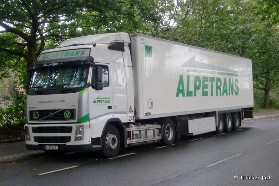 Alpetrans-DS-101112-003.jpg