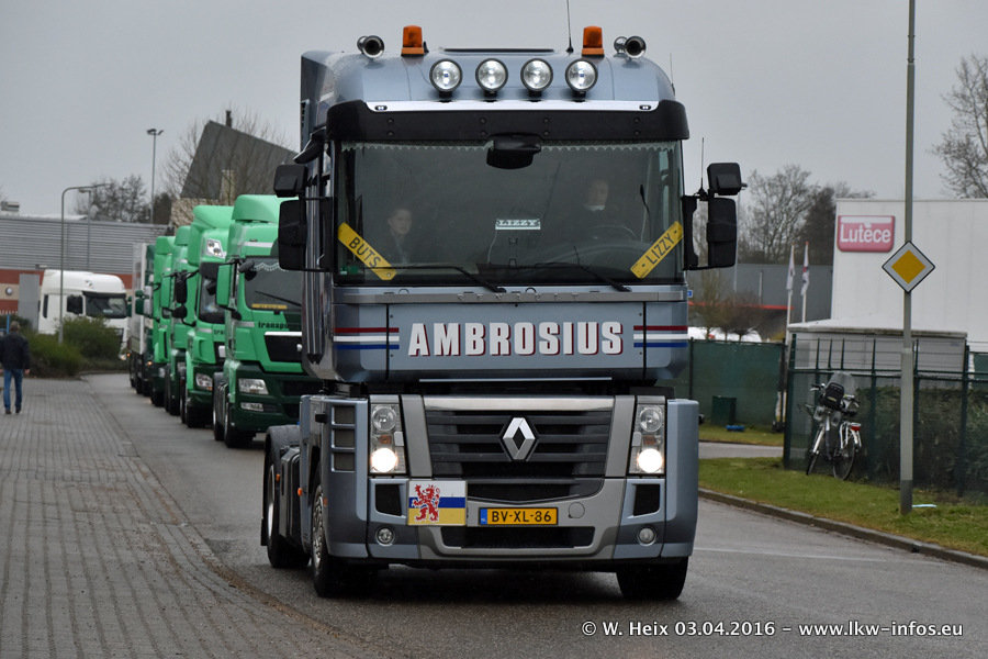 20170107-Ambrosius-Group-00014.jpg