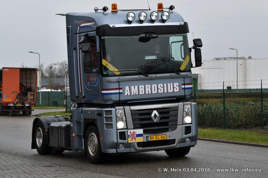 20170107-Ambrosius-Group-00016.jpg