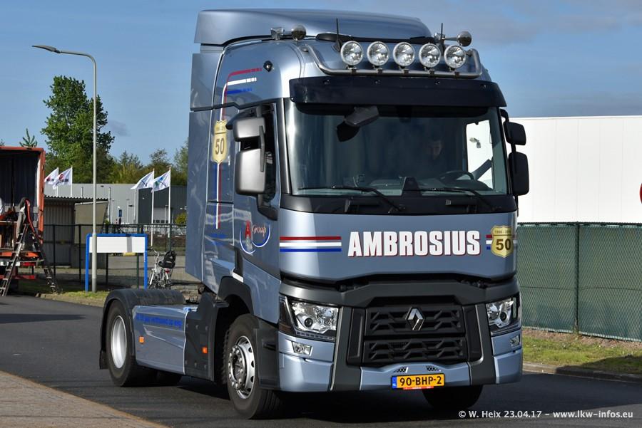20180105-Ambrosius-Group-00002.jpg