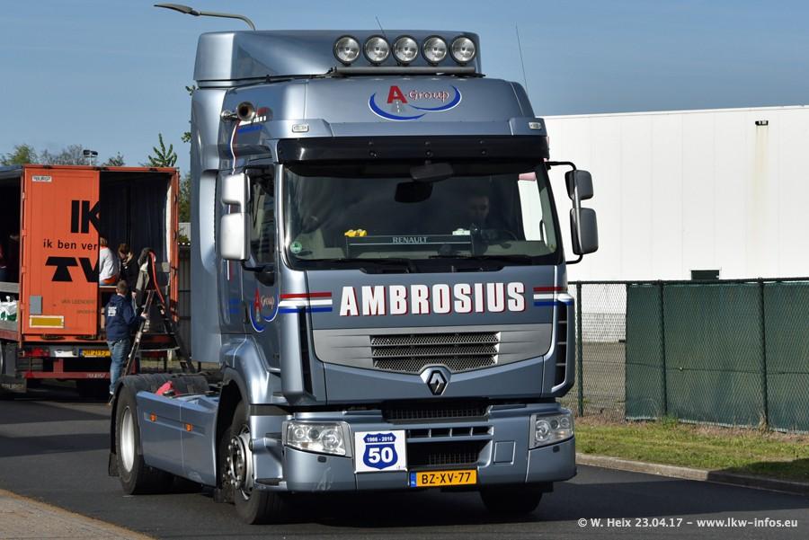 20180105-Ambrosius-Group-00007.jpg