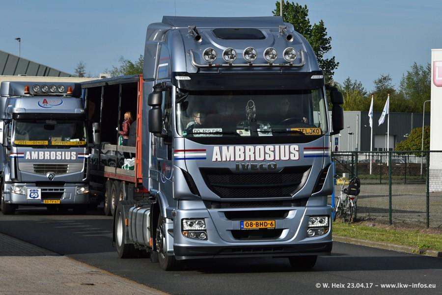20180105-Ambrosius-Group-00010.jpg