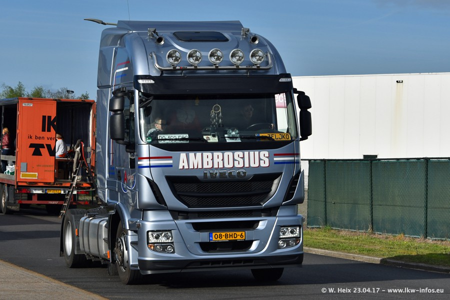 20180105-Ambrosius-Group-00011.jpg