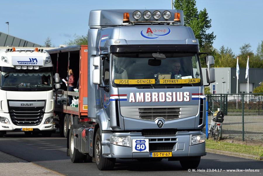 20180105-Ambrosius-Group-00015.jpg