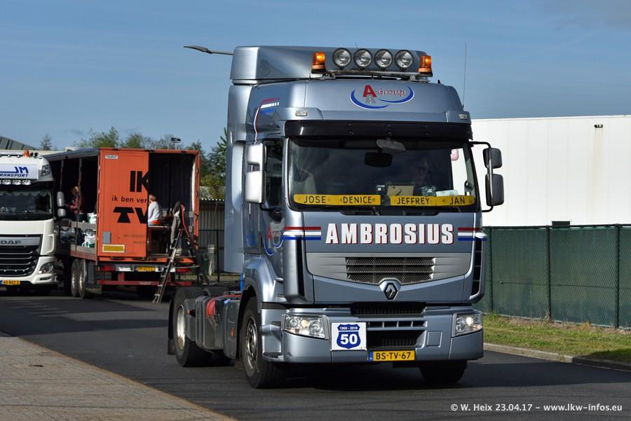 20180105-Ambrosius-Group-00016.jpg