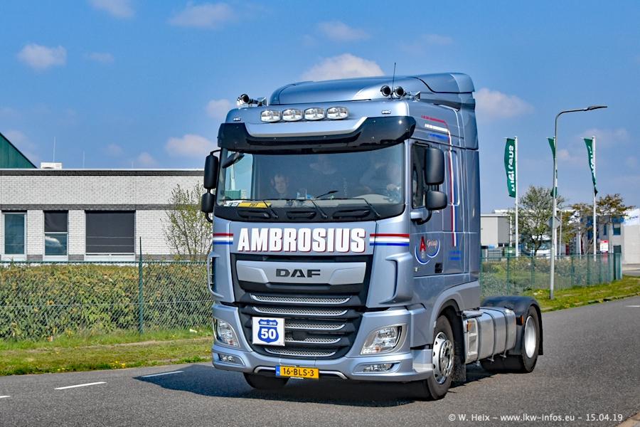 20191123-Ambrosius-Group-00021.jpg