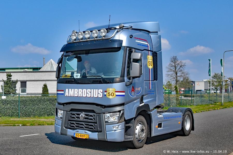 20191123-Ambrosius-Group-00024.jpg