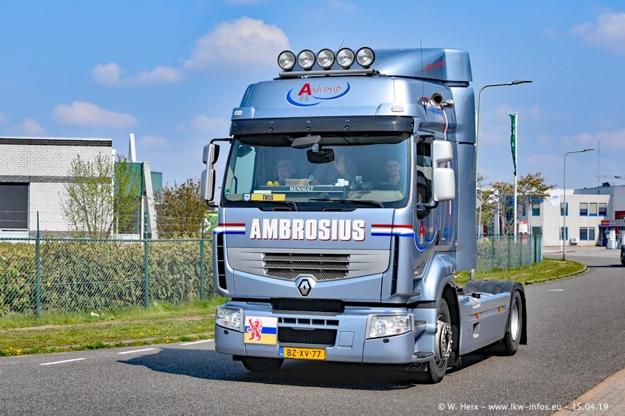 20191123-Ambrosius-Group-00028.jpg