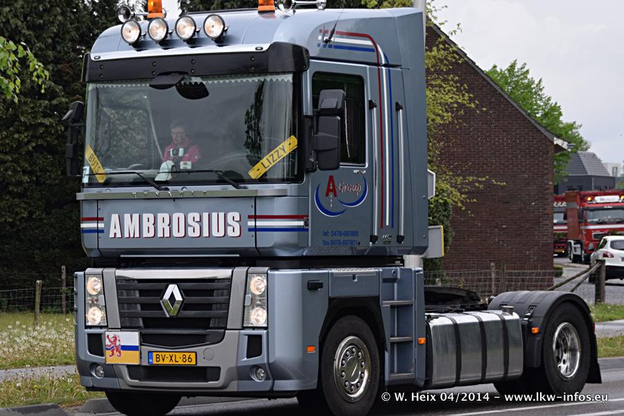 Ambrosius-20141223-011.jpg
