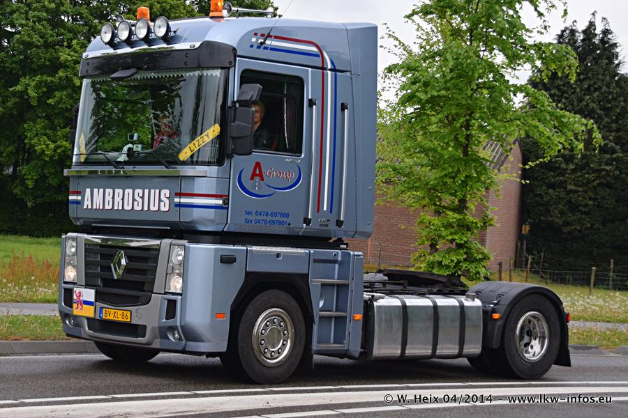 Ambrosius-20141223-013.jpg