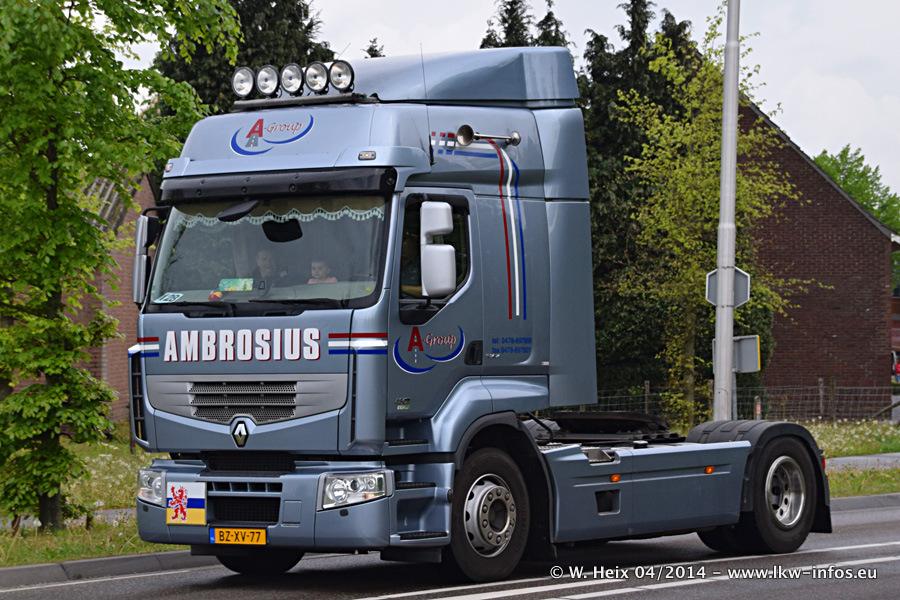 Ambrosius-20141223-015.jpg